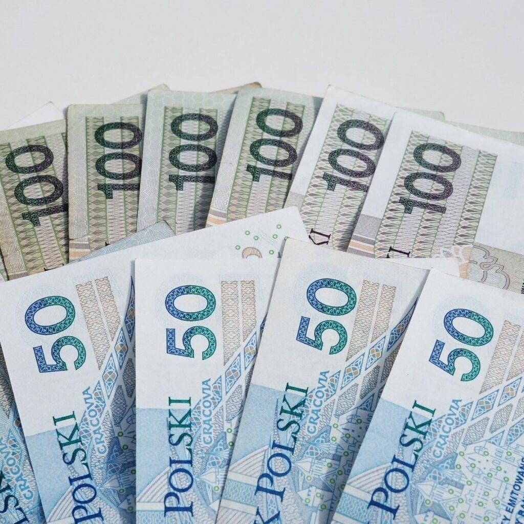 kredyty gotówkowe Piotr Grudniewski ekspert finansowy Lublin